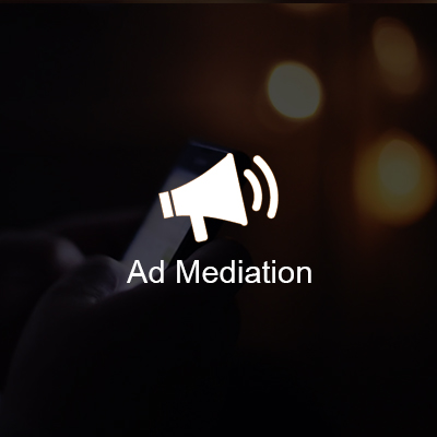 Add mediation