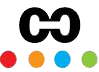 Connecting Dots Favicon