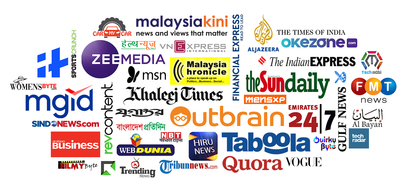 Connecting Dots Digital - Cross Channel, Mobile CPI Ad Network - Connecting Dots Digital