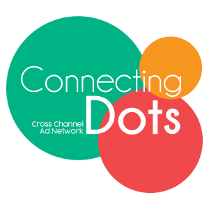 Connecting Dots Digital